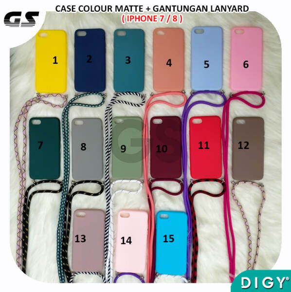 Pusat Grosir Camera Slide Protection Case Full Camera Protect