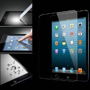 Supplier Tempered Glass Bening untuk Tab, iPad dan Universal