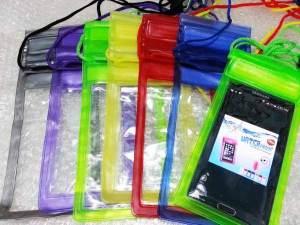 Grosir Distributor Touch Screen Stylus Pen Glitter Bagus
