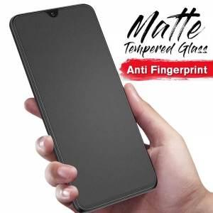 Supplier Tempered Glass Matte Anti Glare Terlengkap
