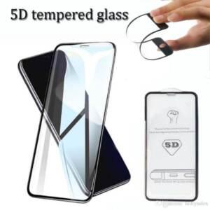Supplier Tempered Glass Full Screen Terlengkap