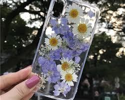 Grosir Case Import Fuze Dried Flower Termurah