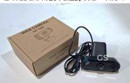 Supplier Distributor Web Camera Autofocus HD-720P 1MP Terbaik Dan Termurah Di Cengkareng Barat