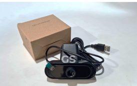Pusat Grosir Camera Webcam Full HD Windows Microphone 1080P 2 MP Termurah Di Jakarta